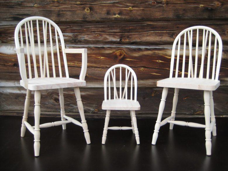 sedie-vintage-10-foto-idee-10