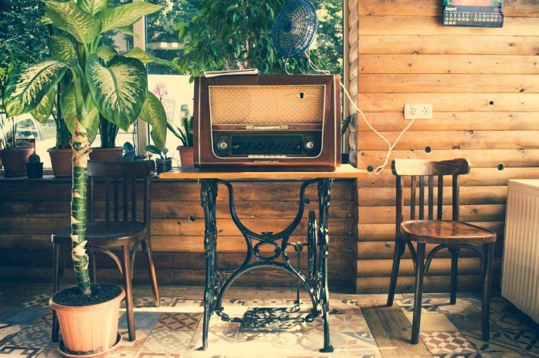 sedie-vintage-10-idee-foto-12