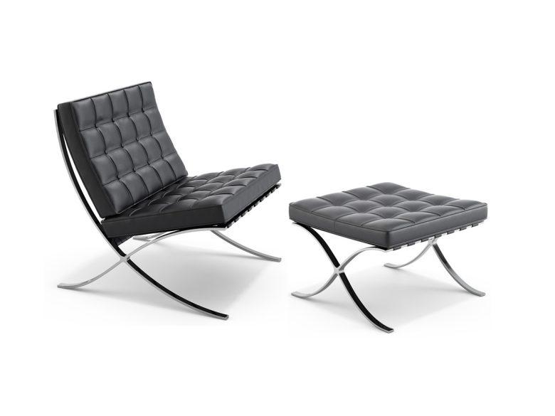 sedie-vintage-10-foto-idee-4