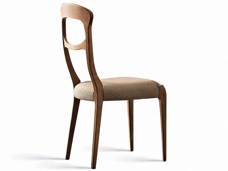 sedie-vintage-10-foto-idee-5