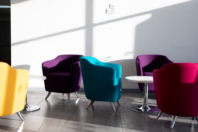 sedie-vintage-10-foto-idee-7