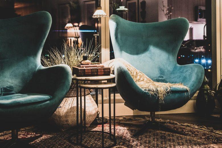 sedie-vintage-10-foto-idee-8