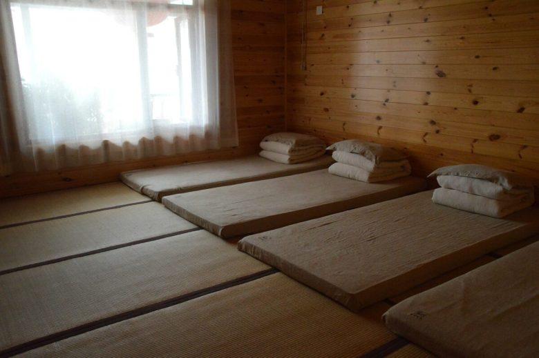 10-idee-foto-camera-letto-stile-giapponese-1