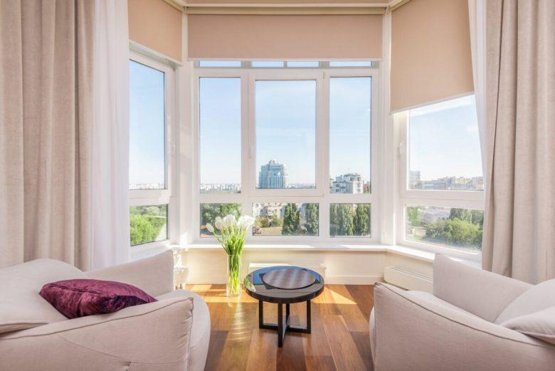 come-scegliere-colori-tende-soggiorno-11