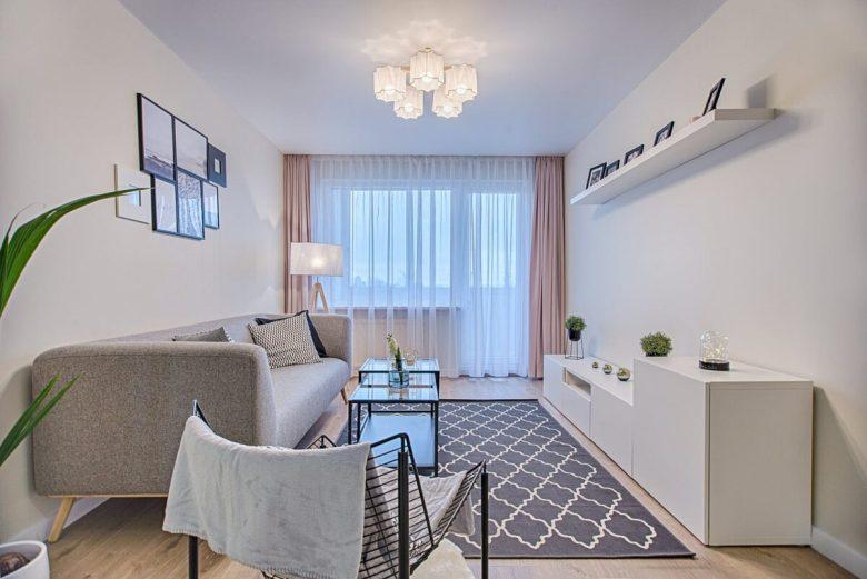 come-scegliere-colori-tende-soggiorno-2