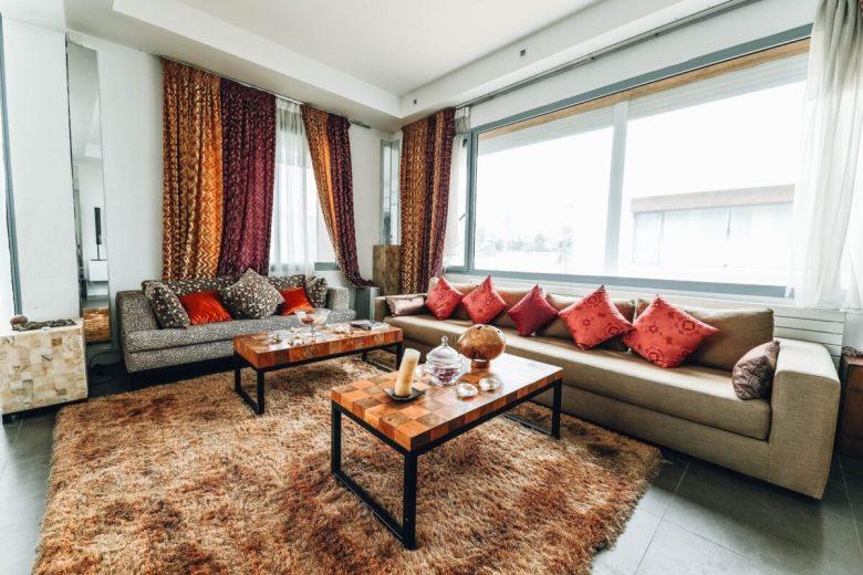 come-scegliere-colori-tende-soggiorno-4