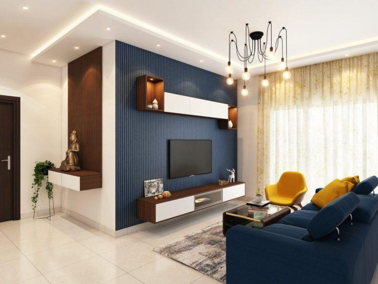 come-scegliere-colori-tende-soggiorno-5
