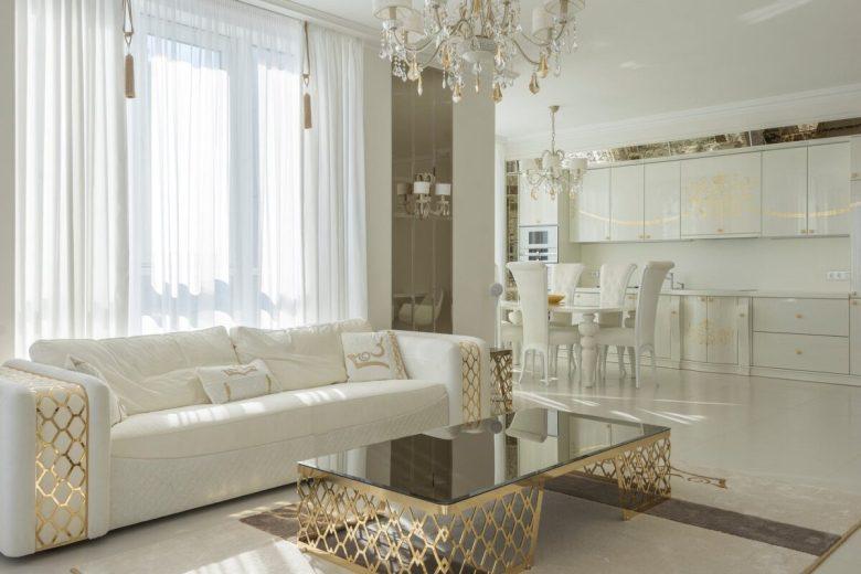 come-scegliere-colori-tende-soggiorno-7