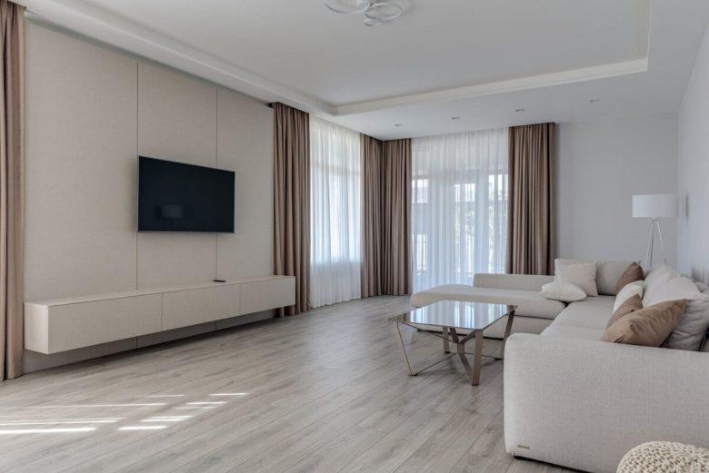 come-scegliere-colori-tende-soggiorno-8
