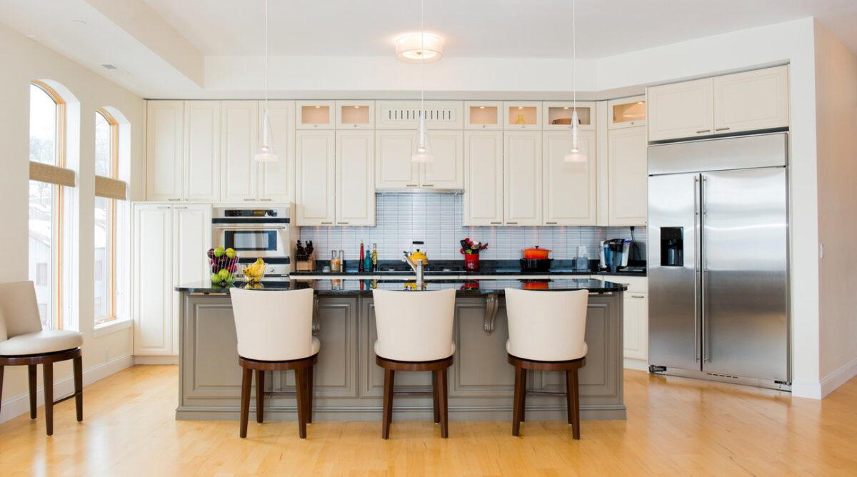 cucina bianca 02