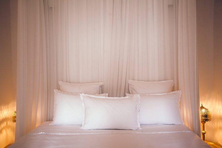 idee-foto-camera-letto-stile-classico-12