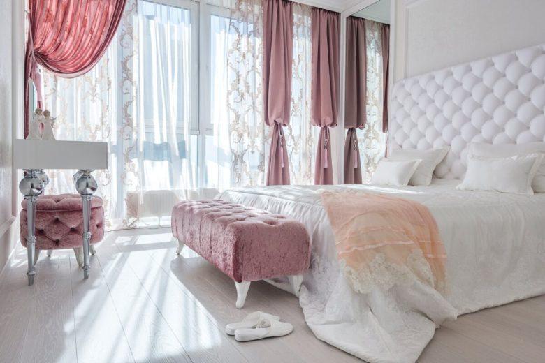 idee-foto-camera-letto-stile-classico-13.1