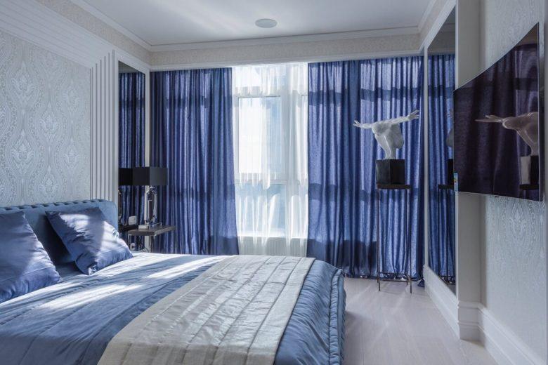 idee-foto-camera-letto-stile-classico-14