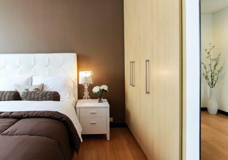 idee-foto-camera-letto-stile-classico-2