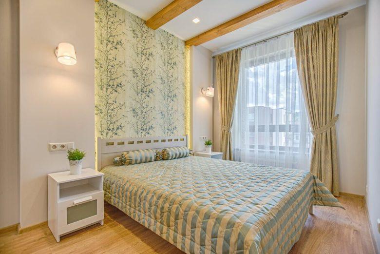 idee-foto-camera-letto-stile-classico-5