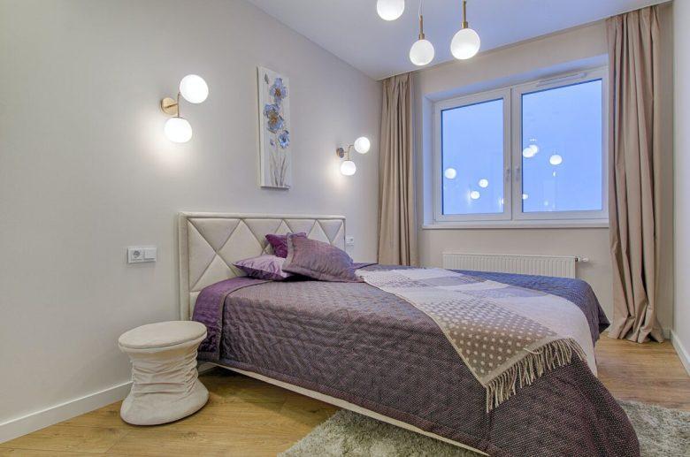 idee-foto-camera-letto-stile-classico-6.1