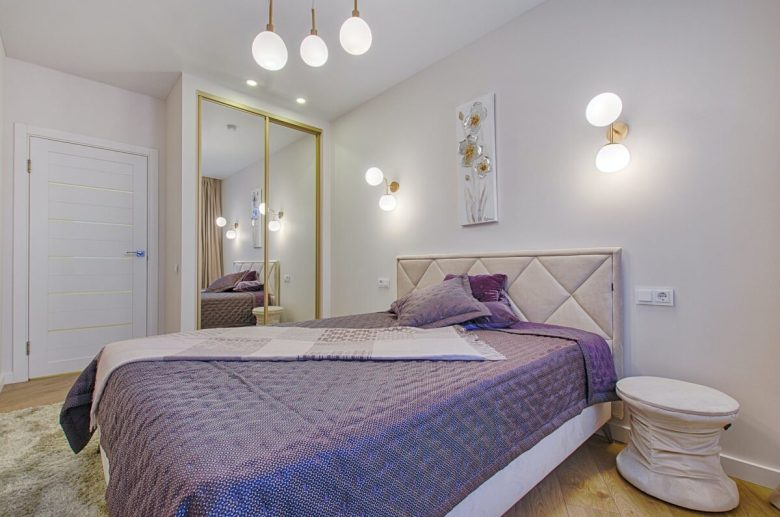 idee-foto-camera-letto-stile-classico-6.2