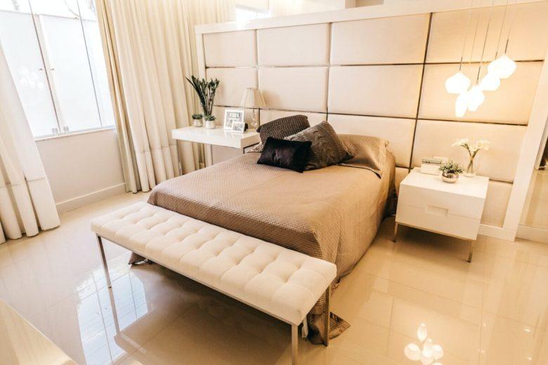 idee-foto-camera-letto-stile-classico-7