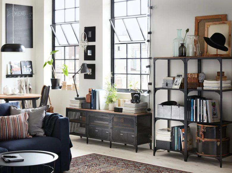 mobili-in-stile-industriale-IKEA-02