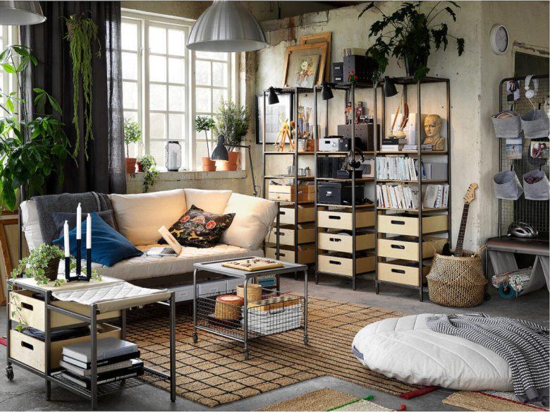 mobili-in-stile-industriale-IKEA-03