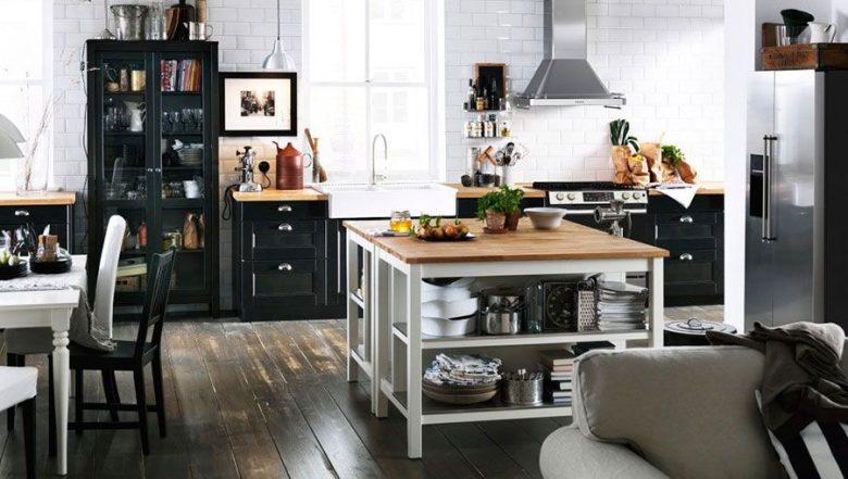 mobili-in-stile-industriale-IKEA-04