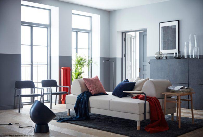 mobili-in-stile-industriale-IKEA-06