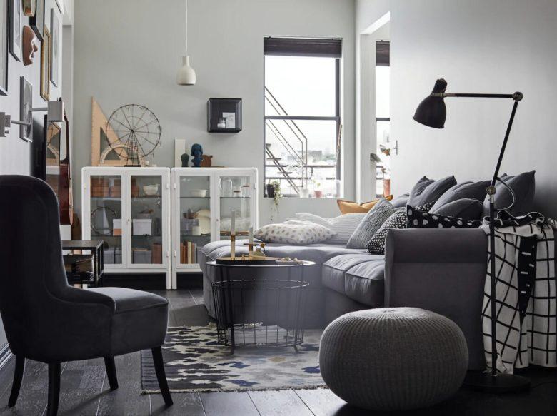 mobili-in-stile-industriale-IKEA-07