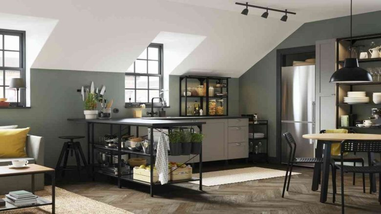 mobili-in-stile-industriale-IKEA-08