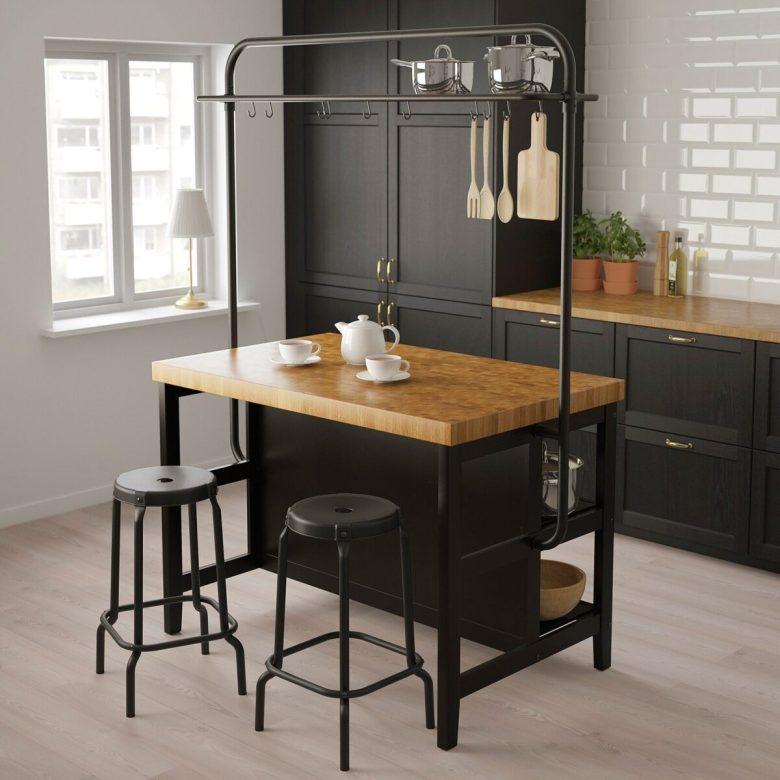 mobili-in-stile-industriale-IKEA-09