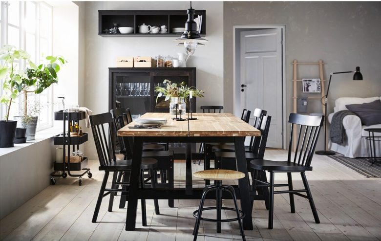mobili-in-stile-industriale-IKEA-10