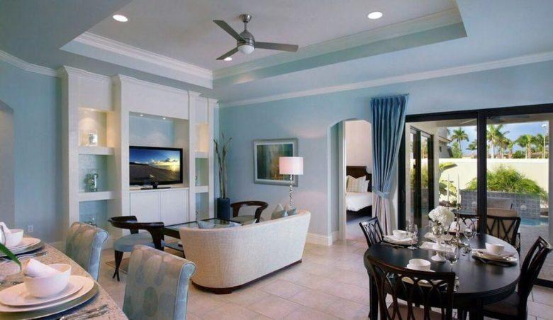 pareti-soggiorno-color-carta-da-zucchero-10-idee-e-foto-01