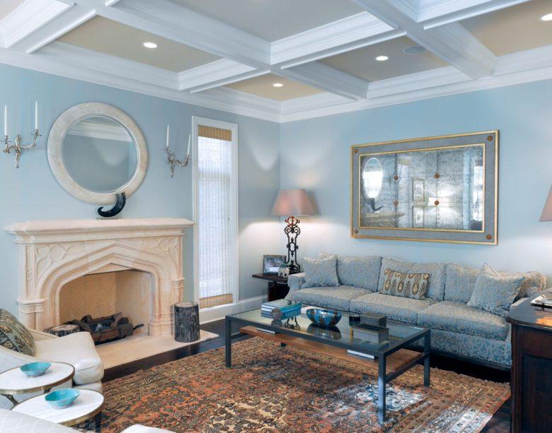 pareti-soggiorno-color-carta-da-zucchero-10-idee-e-foto-02