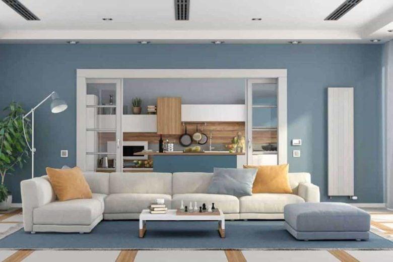 pareti-soggiorno-color-carta-da-zucchero-10-idee-e-foto-03