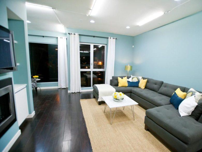 pareti-soggiorno-color-carta-da-zucchero-10-idee-e-foto-04