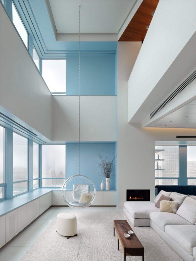 pareti-soggiorno-color-carta-da-zucchero-10-idee-e-foto-06