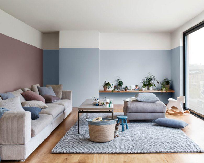 pareti-soggiorno-color-carta-da-zucchero-10-idee-e-foto-07