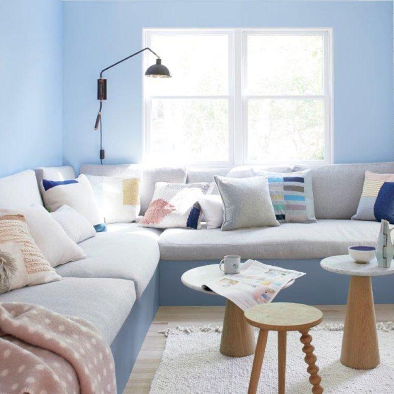 pareti-soggiorno-color-carta-da-zucchero-10-idee-e-foto-10