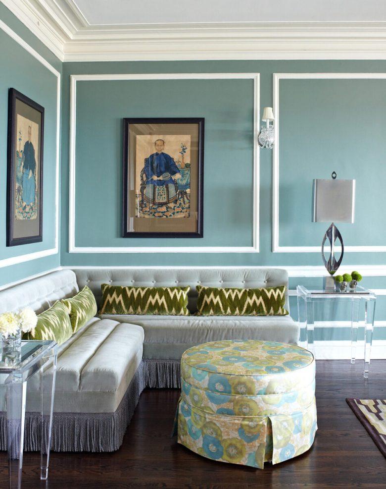 pareti-soggiorno-color-carta-da-zucchero-10-idee-e-foto-11