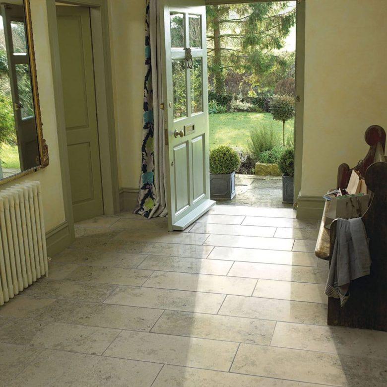 pavimento-stile-provenzale-09
