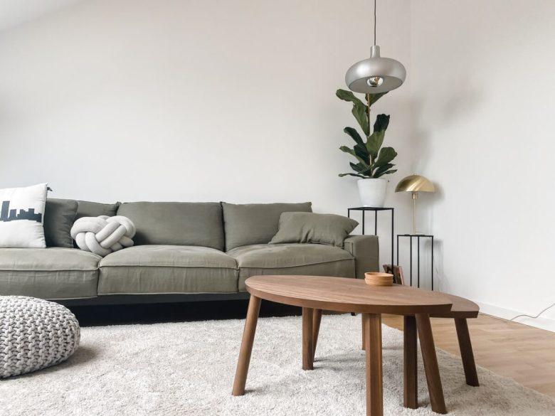 10-idee-foto-tappeti-scandinavi-2