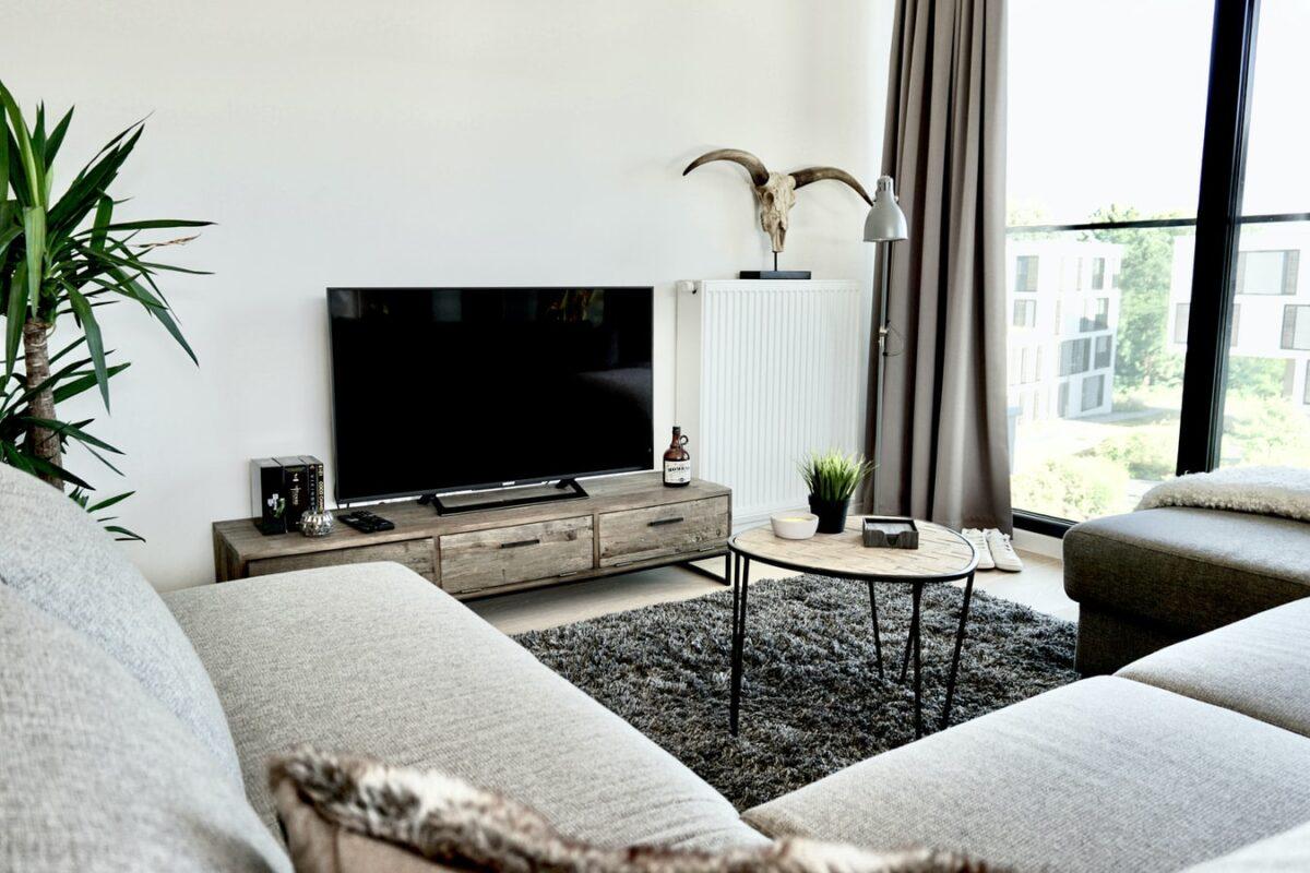 10 idee e foto di tappeti in stile scandinavo