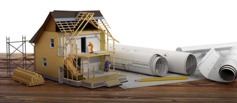 ristrutturare-e-arredare-casa-idee-e-bonus-da-sfruttare-01