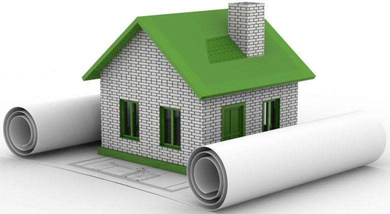 ristrutturare-e-arredare-casa-idee-e-bonus-da-sfruttare-04