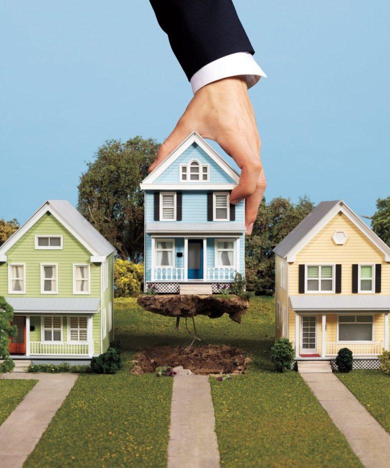 ristrutturare-e-arredare-casa-idee-e-bonus-da-sfruttare-05