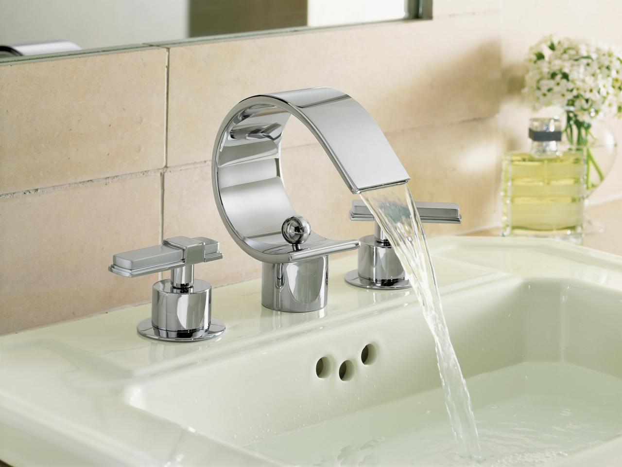 rubinetto 02