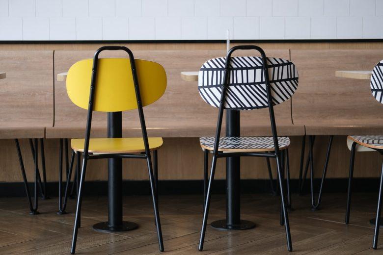 sedie-vintage-10-idee-foto-6