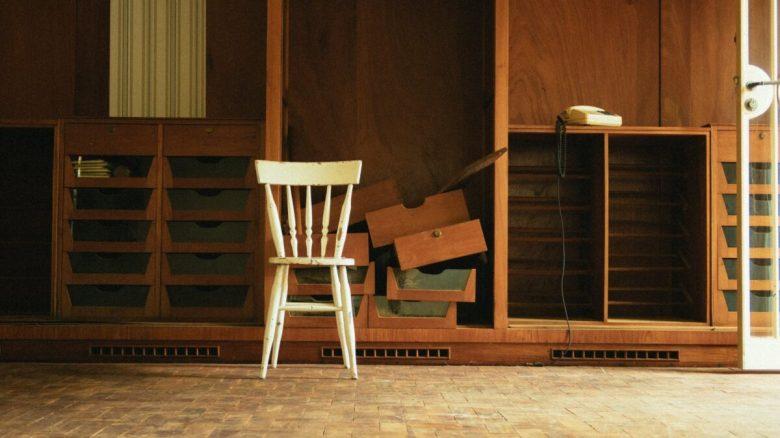 sedie-vintage-10-idee-foto-2