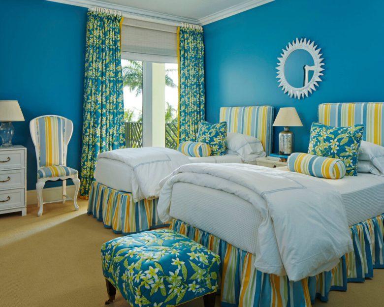 10-idee-foto-giallo-camera-letto-14