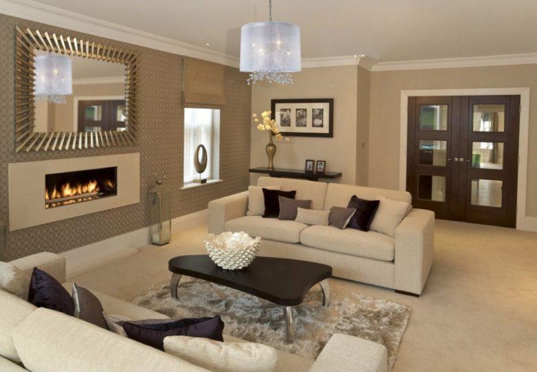 10-idee-e-foto-di-beige-in-soggiorno-01