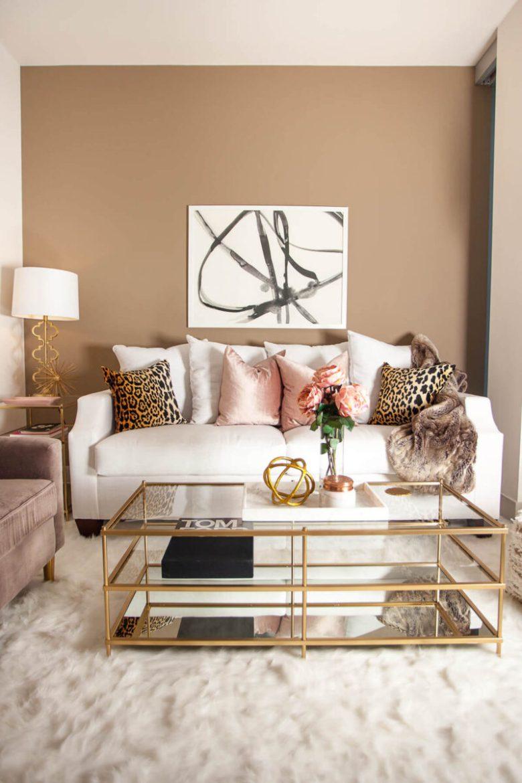 10-idee-e-foto-di-beige-in-soggiorno-03